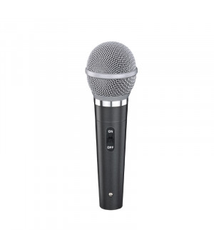 M-PRO I-673 Динамічний мікрофон