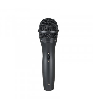 M-PRO I-678 Динамічний мікрофон