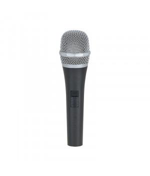 M-PRO I-810 Динамічний мікрофон