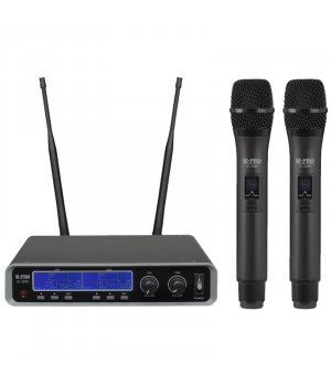 M-PRO IU-2080 (UHF) Радіомікрофон