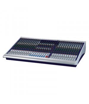 SPIRIT MFX-248 Мікшерний пульт