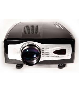 M-Project HD-66 Проектор