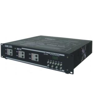POWERlight DPX-620D Цифровий диммер