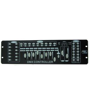 POWERlight DMX-2400 Контролер