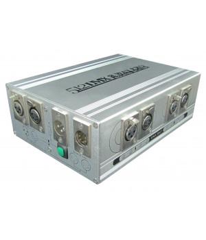 POWERlight DMX-2WAY Спліттер