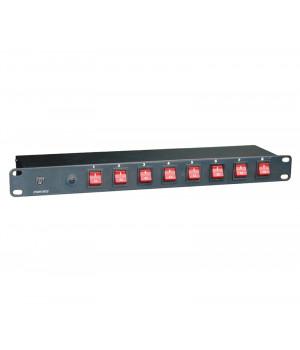 Kool Light PSW-802 Світчер
