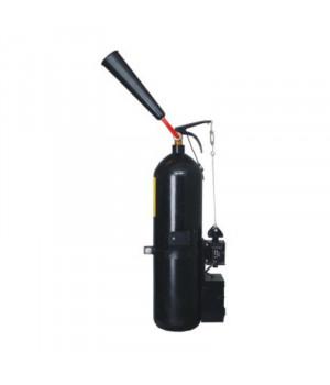 POWERlight SW-Small Генератор CO2