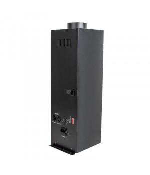 POWERlight FM-200 Генератор вогню