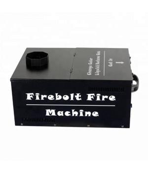 POWERlight FM-400 Генератор вогню
