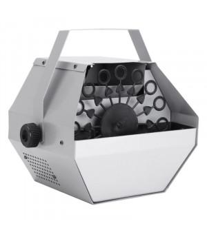 POWERlight MB-01 Генератор мильних бульбашок