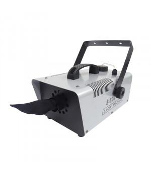 POWERlight S-600 Генератор снігу