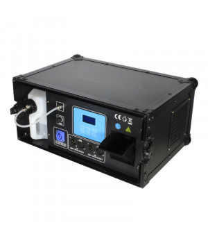 POWERlight SH-1500D Генератор туману, хейзер