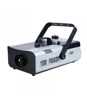 POWERlight SM-1500 Дим машина