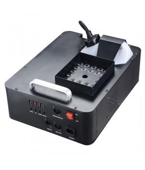 POWERlight SH-1500LD Дим машина
