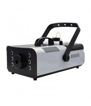 POWERlight SM-1500 LED Дим машина