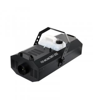 POWERlight SM-3000 DMX Дим машина