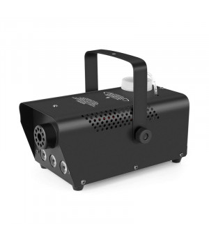 POWERlight SM-500 LED Дим машина