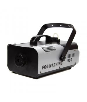 POWERlight SM-900 Дим машина