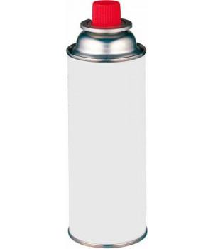 Газовий балон для виробництва вогню
