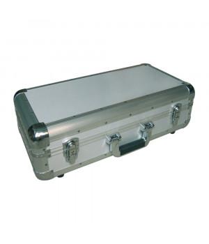 Kool Sound ALU-100 Кейс для DJ обладнання
