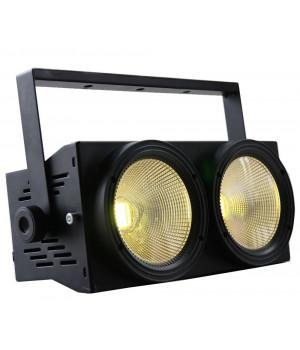 POWERlight COB-2100 Світлодіодний бліндер