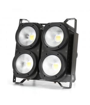 POWERlight COB-4100 Світлодіодний бліндер