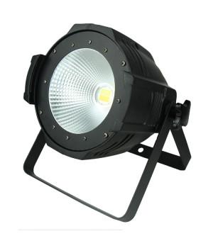 POWERlight COB-100 Світлодіодний бліндер