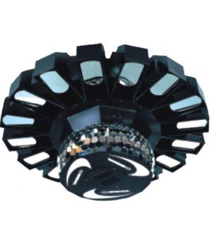 POWERlight SW-930 Центральний прилад