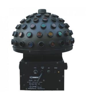 POWERlight SW-795 Прилад з звуковою активацією