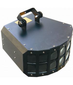 POWERlight D-9214B Світлодіодний прилад