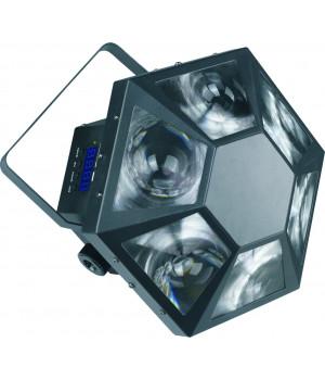 POWERlight T-5240 Світлодіодний прилад