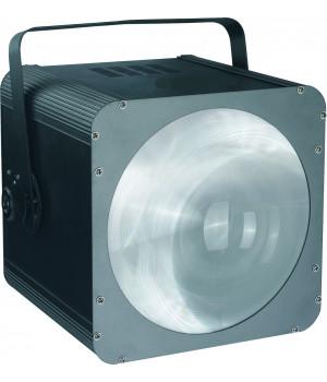 POWERlight T5378 Світлодіодний прилад
