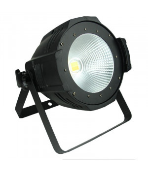 POWERlight COB-200 Світлодіодний бліндер