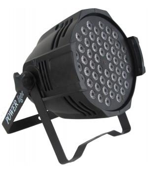 POWERlight PAR-543 (RGBW) Світлодіодний прожектор