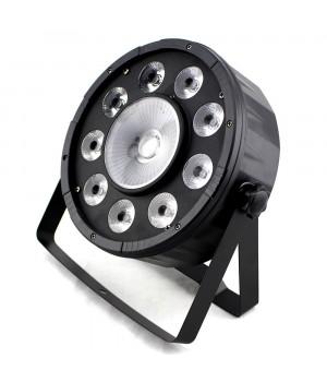 POWERlight PAR-9030 (3в1) Світлодіодний прожектор
