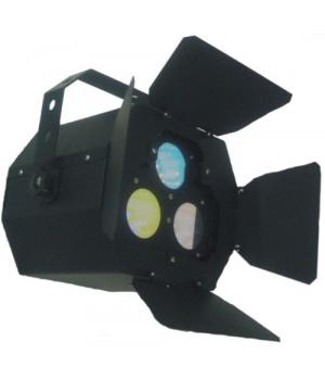 POWERlight S-502 Колорченджер