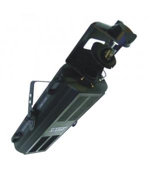 POWERlight S-1200 Сканер