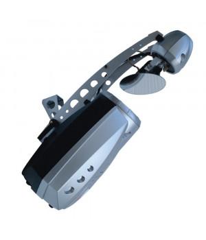 POWERlight S-250 II Сканер