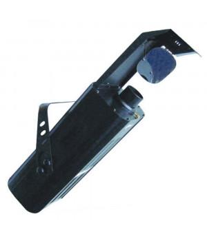 POWERlight S-575 Сканер