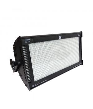 POWERlight SL-1000W RGB LED WASH стробоскоп