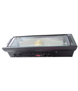 POWERlight FW-002 1500W DMX Стробоскоп