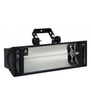 POWERlight FW-005 1500W Стробоскоп