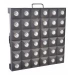 Світлодіодні BAR панелі