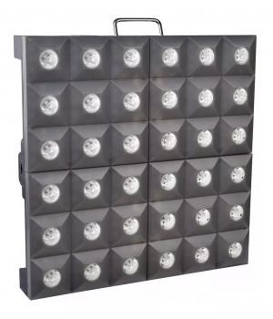 POWERlight BAR-A36 Світлодіодна панель