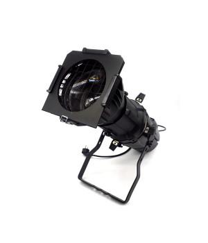 POWERlight IMAGE-200LED Profile Театральний прожектор