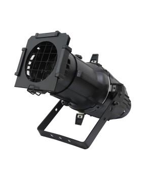 POWER light IMAGE-750H Profile Театральний прожектор