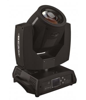 POWERlight BEAM-5RA Рухома голова