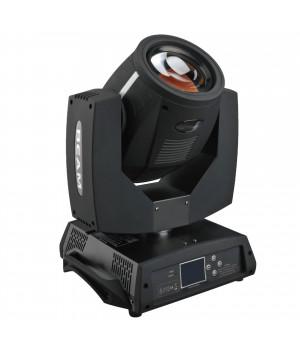 POWERlight BEAM-9RA Рухома голова