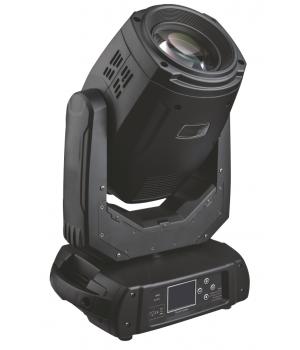 POWERlight BEAM-R17 (BS-360) Рухома голова