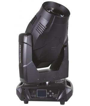 POWERlight BEAM-R18 (BS-400) Рухома голова